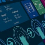 The Internet Of Things – Digitization