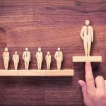 Useful Personal Financial Advice