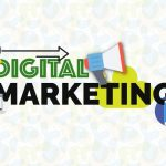 Five Convincing Reasons To Start Internet Marketing