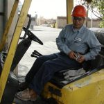 What You Need To Know About Forklift Training