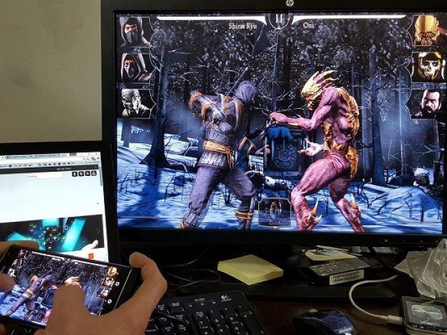 Five Things You Need To Do Before Buying A Video Game