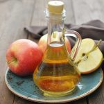 Healthy Benefits Of Apple Cider Vinegar