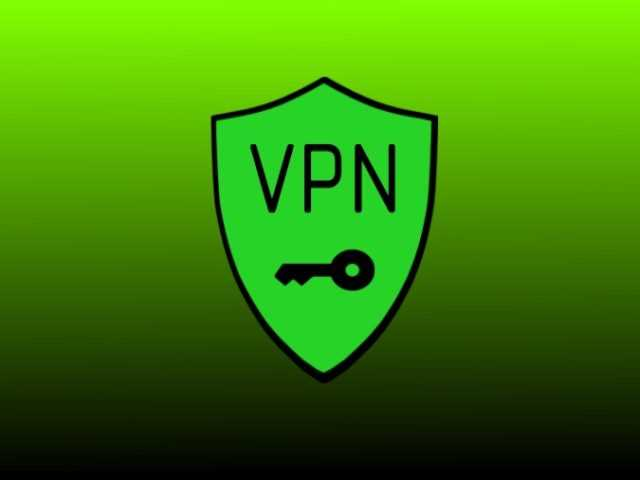 Avast Secureline VPN Guide – Virtual Private Network