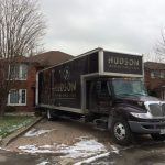 Tips For A Trouble-Free House Relocation