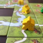 Board Games for Family Fun