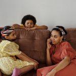Improve Family Bonding Through Group Activity