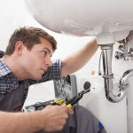 Plumbing – Hiring For a Remodel