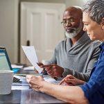Bad Credit Debt Loans