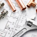 Plumber – Common Plumber Tools