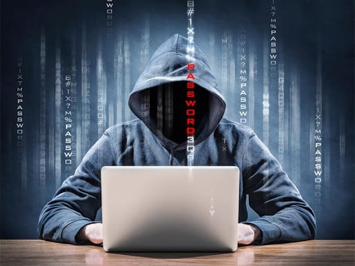 LifeLock Identity Theft Protection